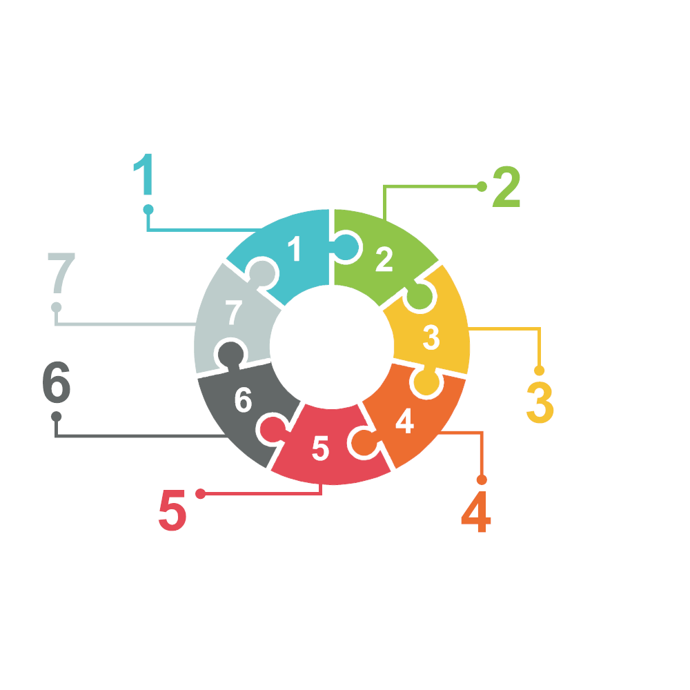 Example Image: Puzzles 08 (Circle 7 Points)