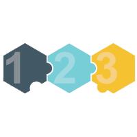 Puzzles 11 (Hexagon)