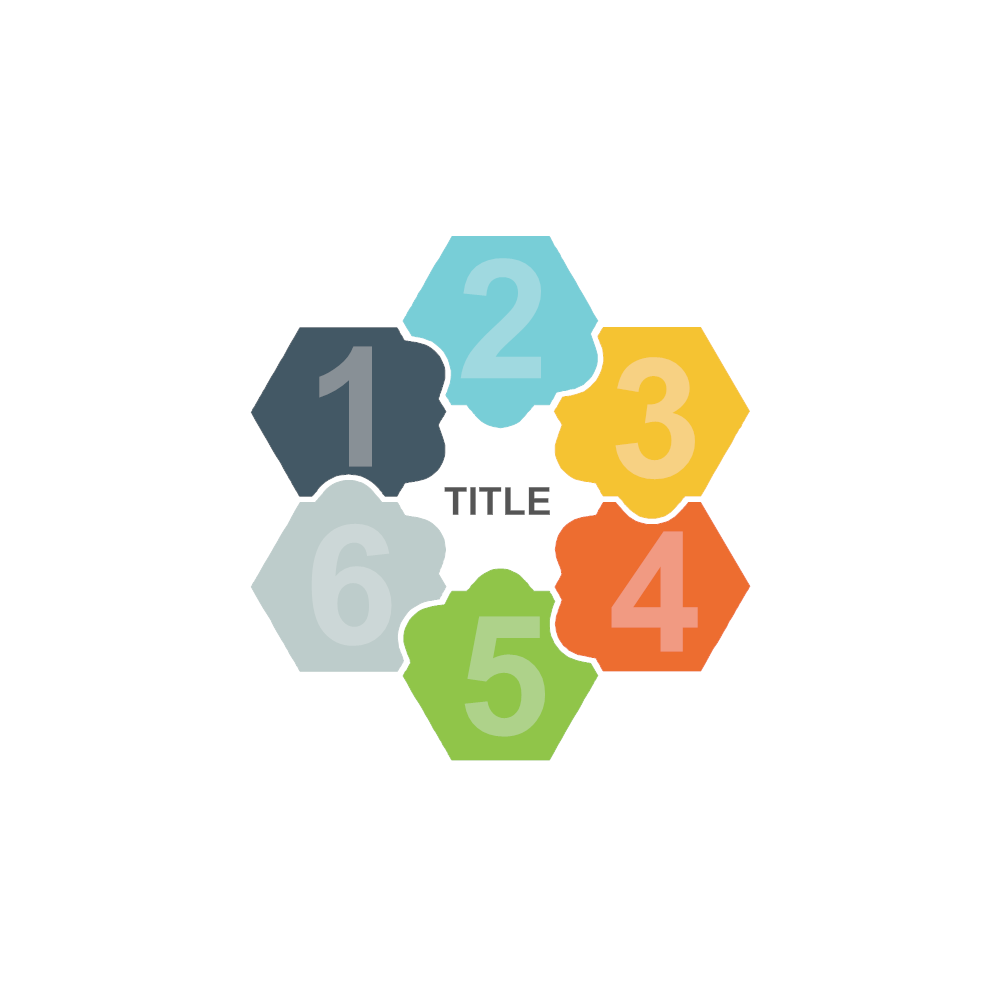 Example Image: Puzzles 16 (Hexagon)