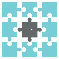 Puzzles 19 (Square)