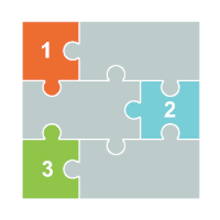 Puzzles 22 (Square)