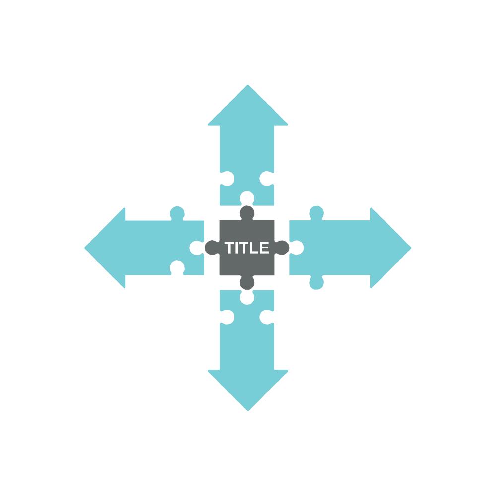 Example Image: Puzzles 30 (Arrows)