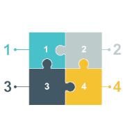 Puzzles 31 (Box)