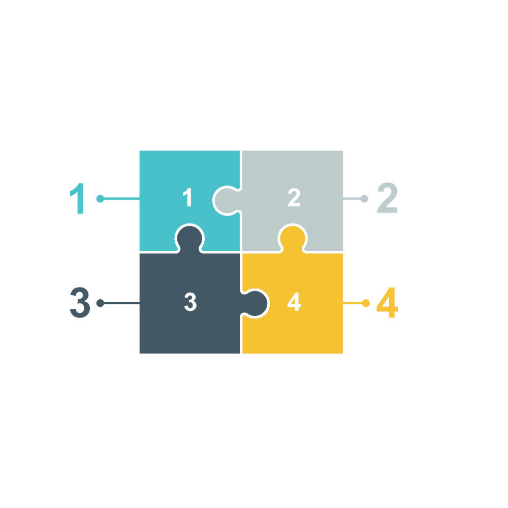 Example Image: Puzzles 31 (Box)