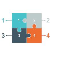 Puzzles 32 (Box)