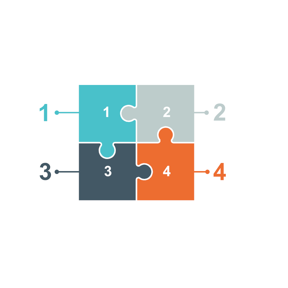 Example Image: Puzzles 32 (Box)