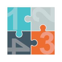 Puzzles 33 (Box)