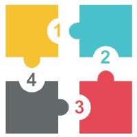 Puzzles 34 (Box)