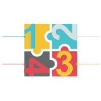 Puzzles 35 (Box)