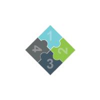 Puzzles 37 (Box)