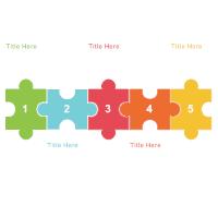 Puzzles 43 (Line)
