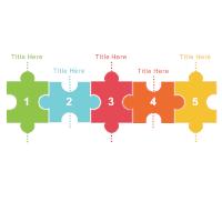 Puzzles 44 (Line)
