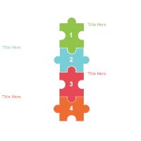 Puzzles 45 (Line)