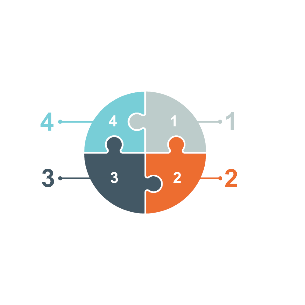 Example Image: Puzzles 58 (Round)