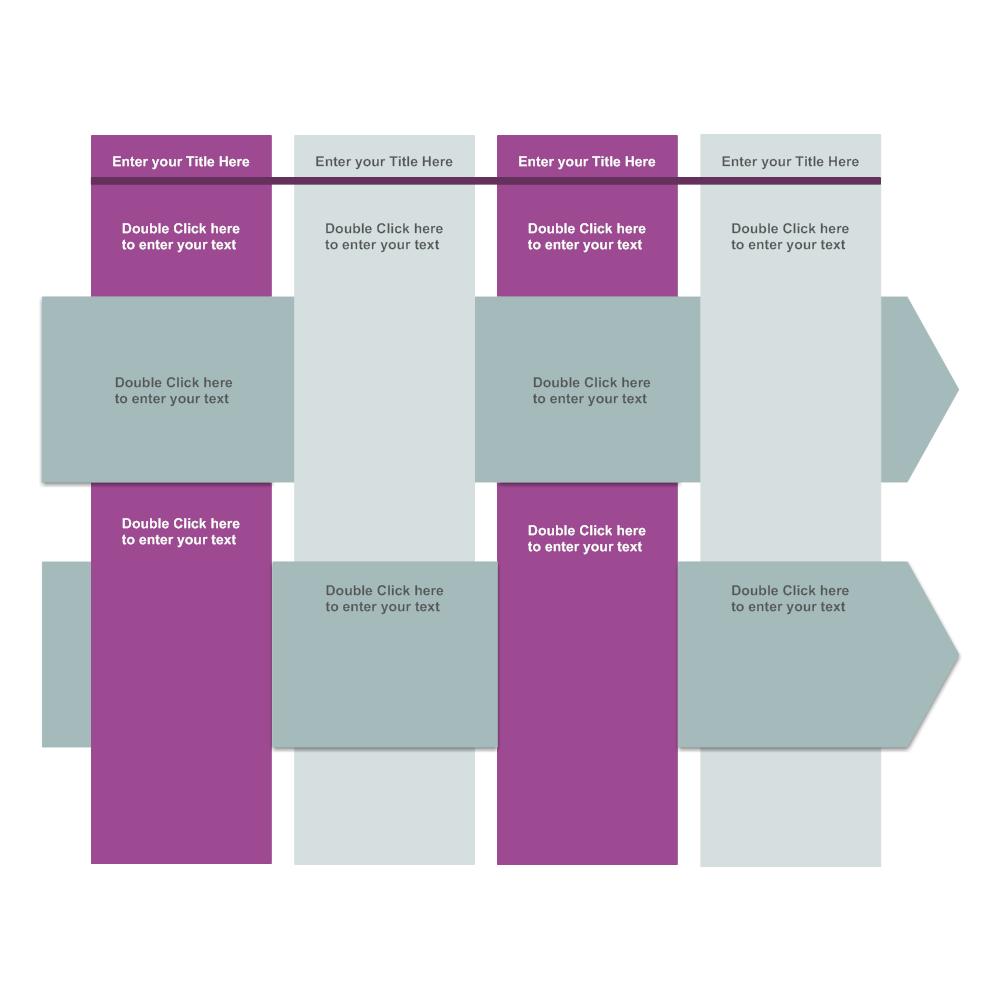Example Image: Quadrant Chart 01