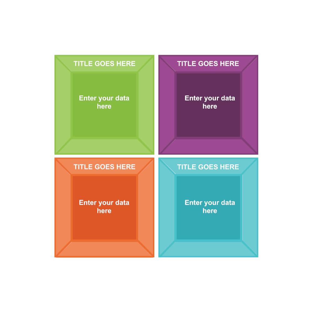 Example Image: Quadrant Chart 05