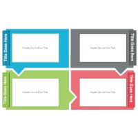 Quadrant Chart 08