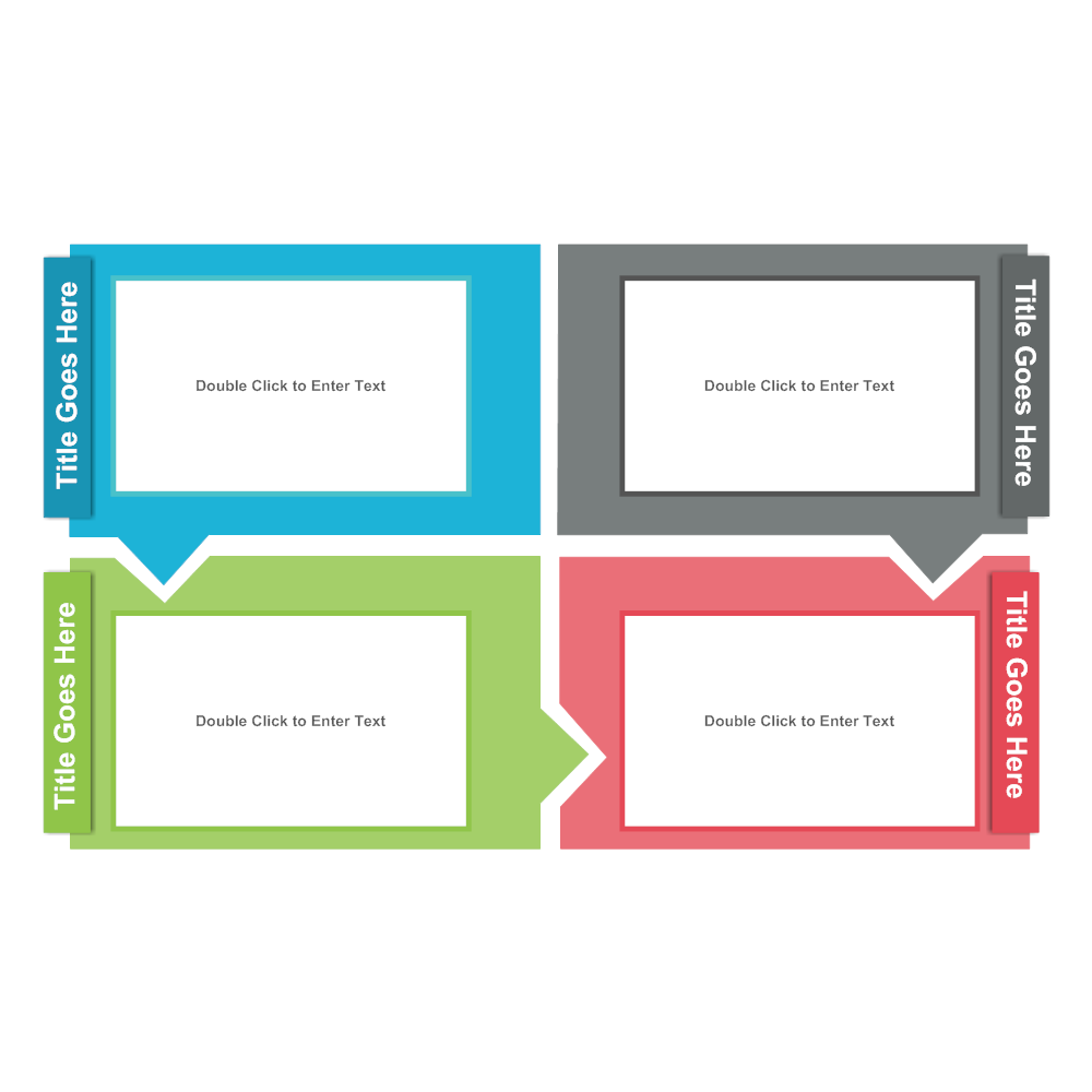 Example Image: Quadrant Chart 08