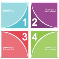 Quadrant Chart 13