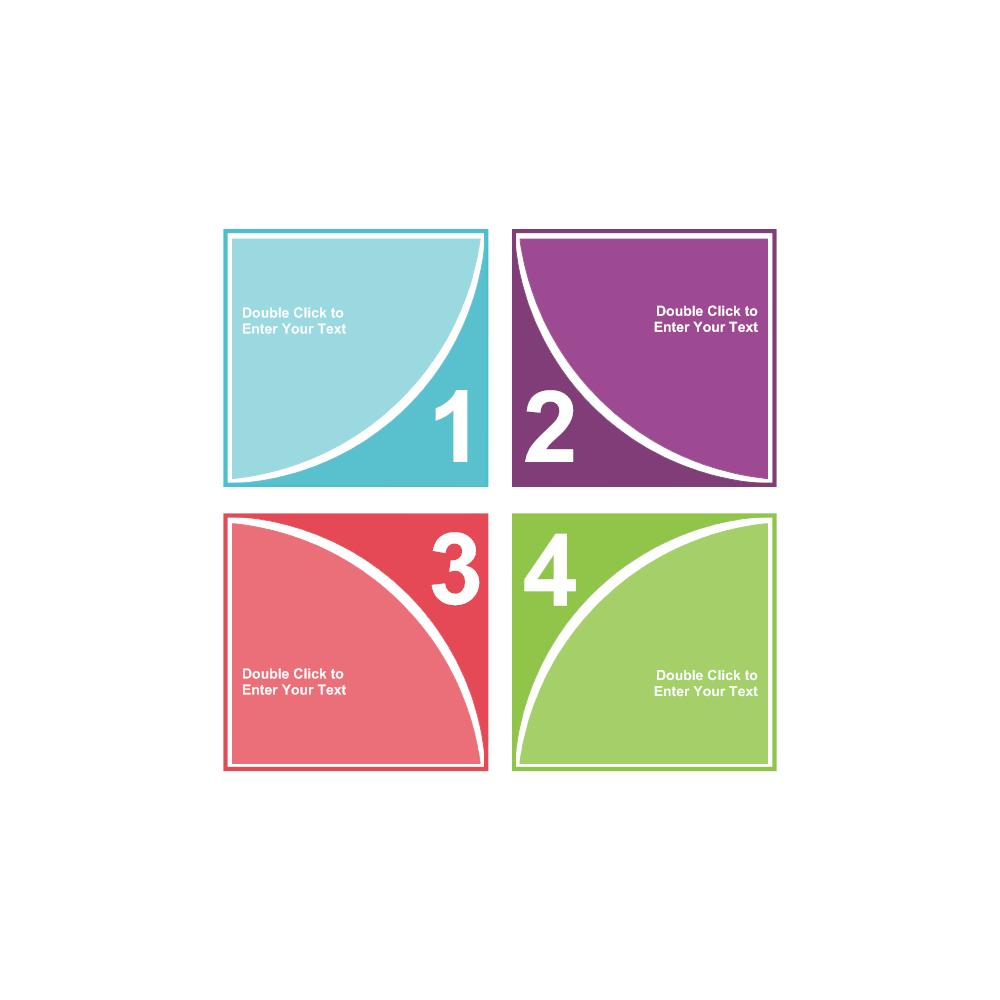 Example Image: Quadrant Chart 13