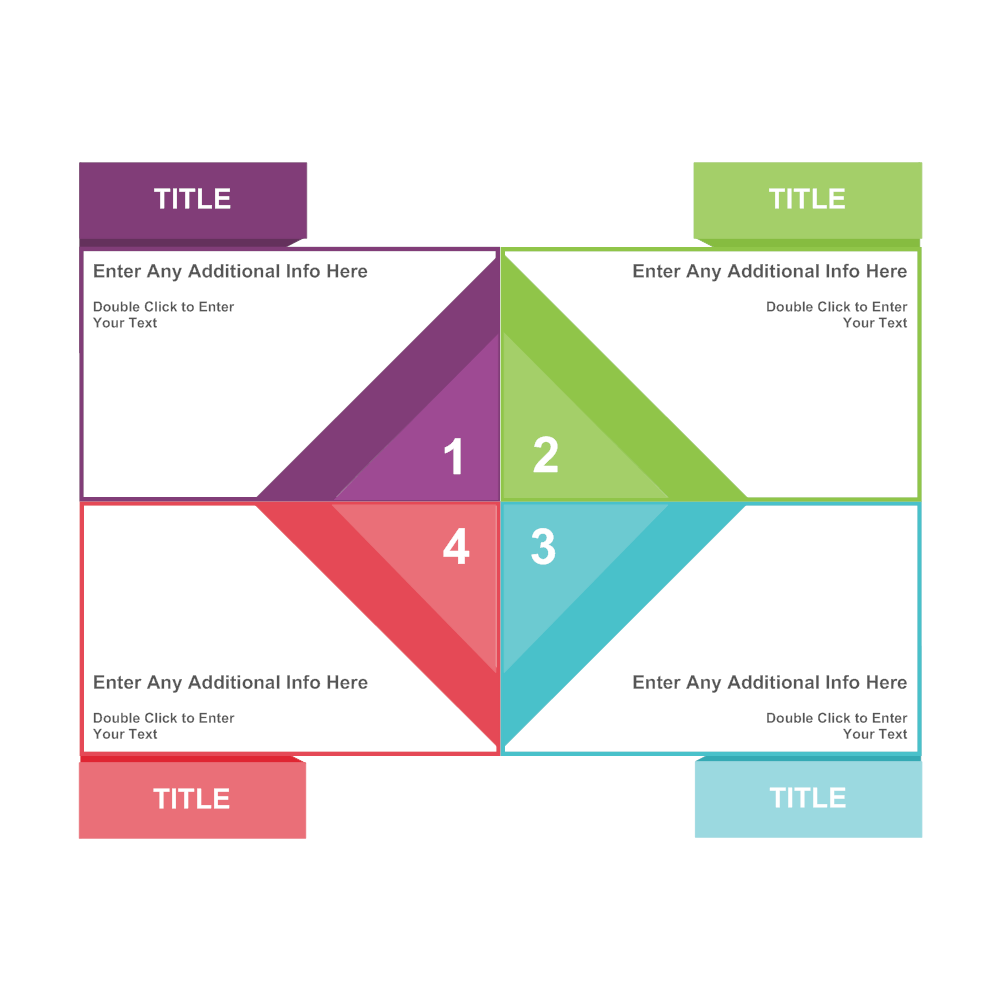 Example Image: Quadrant Chart 15