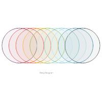 Ring Diagram - 1