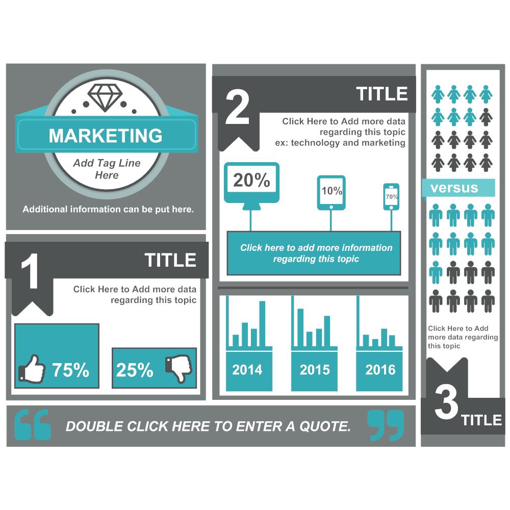 Example Image: Marketing 01