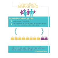Marketing 02