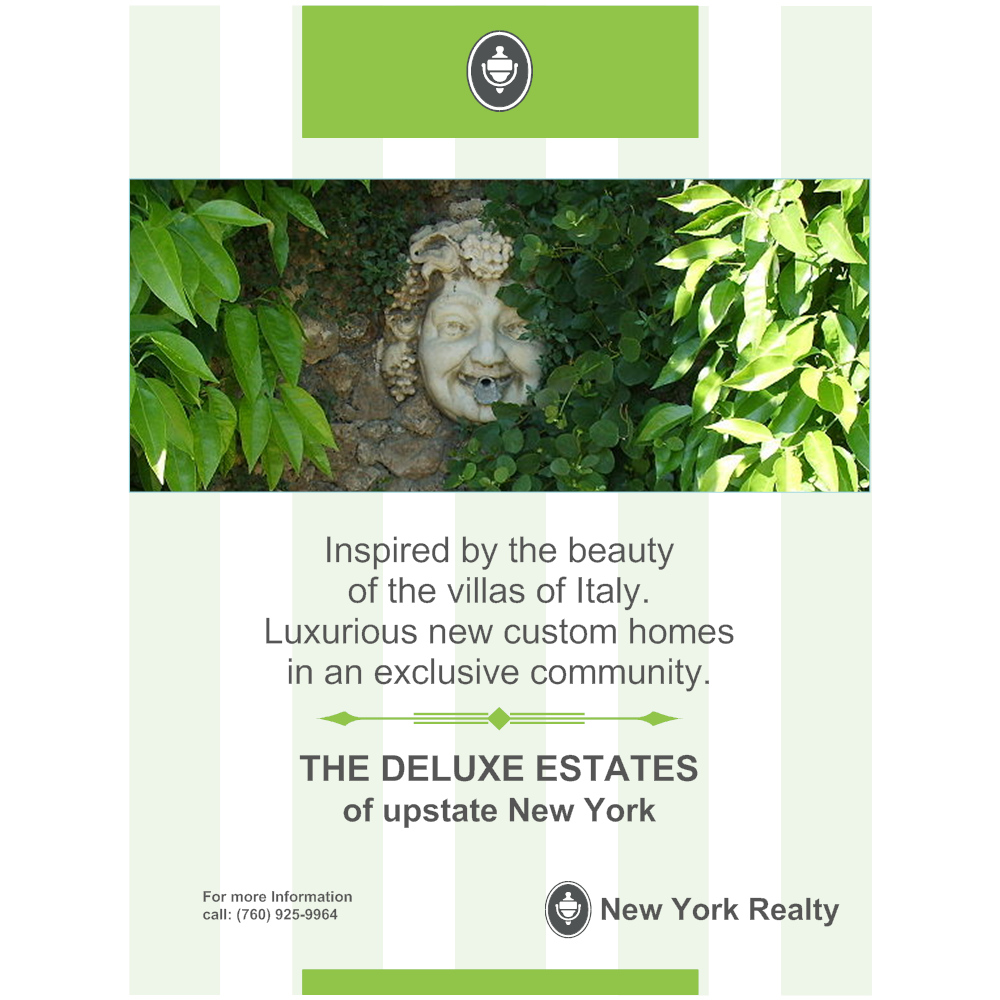 Example Image: Real Estate 07