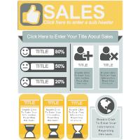 Sales 01