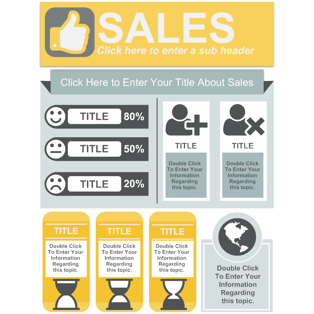 Example Image: Sales 01