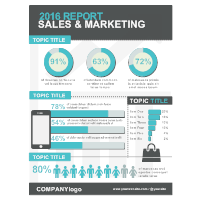 Sales & Marketing 01