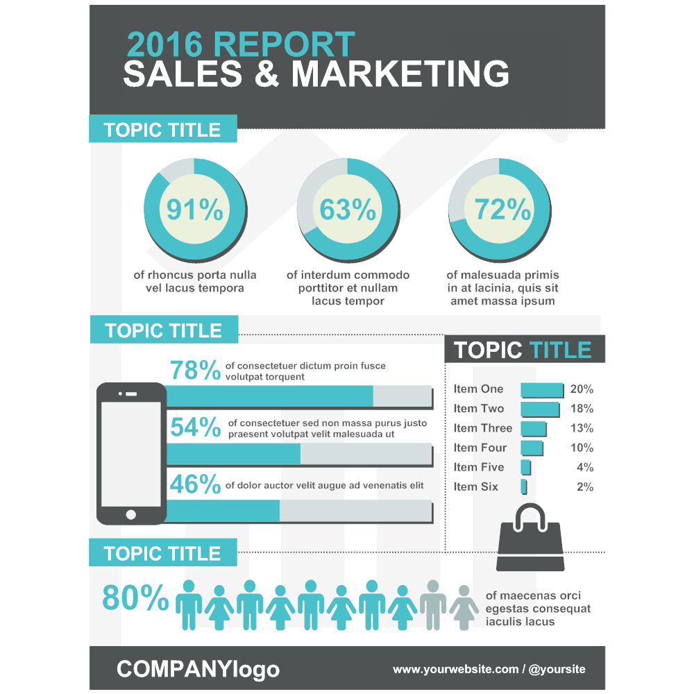 Example Image: Sales & Marketing 01