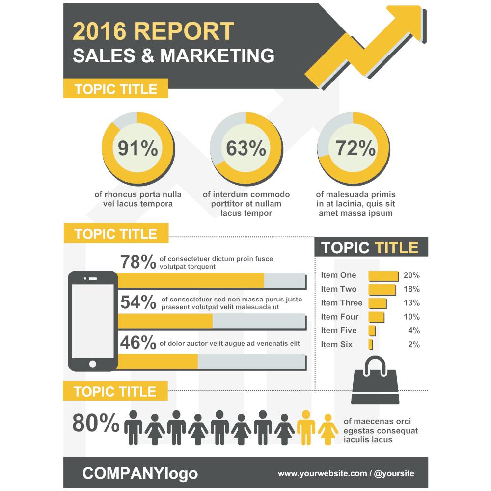 Example Image: Sales & Marketing 02