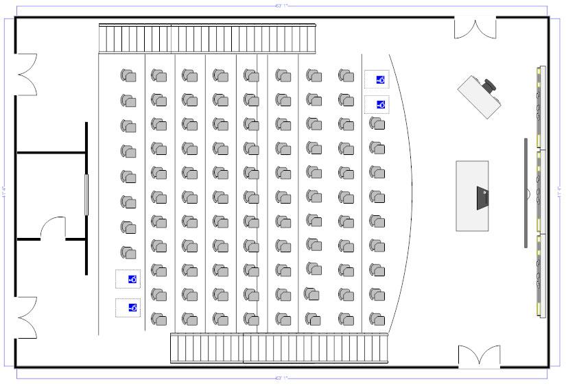 Seating Chart Make a Seating Chart Seating Chart Templates