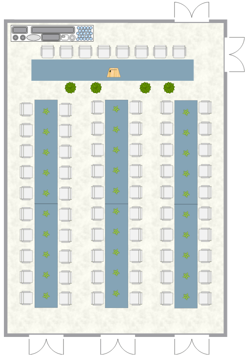 seating chart maker free
