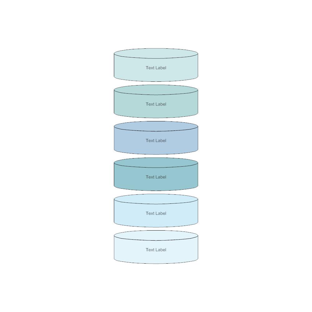 Example Image: Cylinder