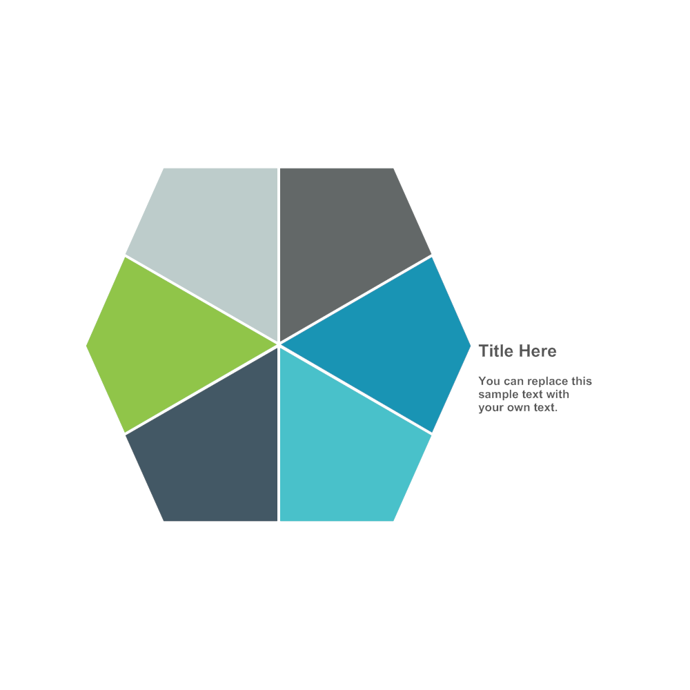 Example Image: Shapes 03 (Hexagon)