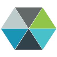 Shapes 04 (Hexagon)