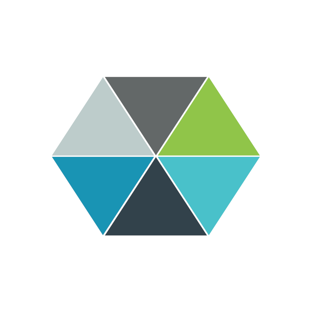 Example Image: Shapes 04 (Hexagon)