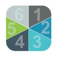 Shapes 05 (Square)