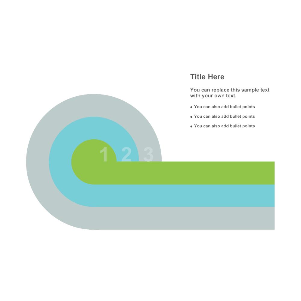 Example Image: Shapes 08 (Circle)