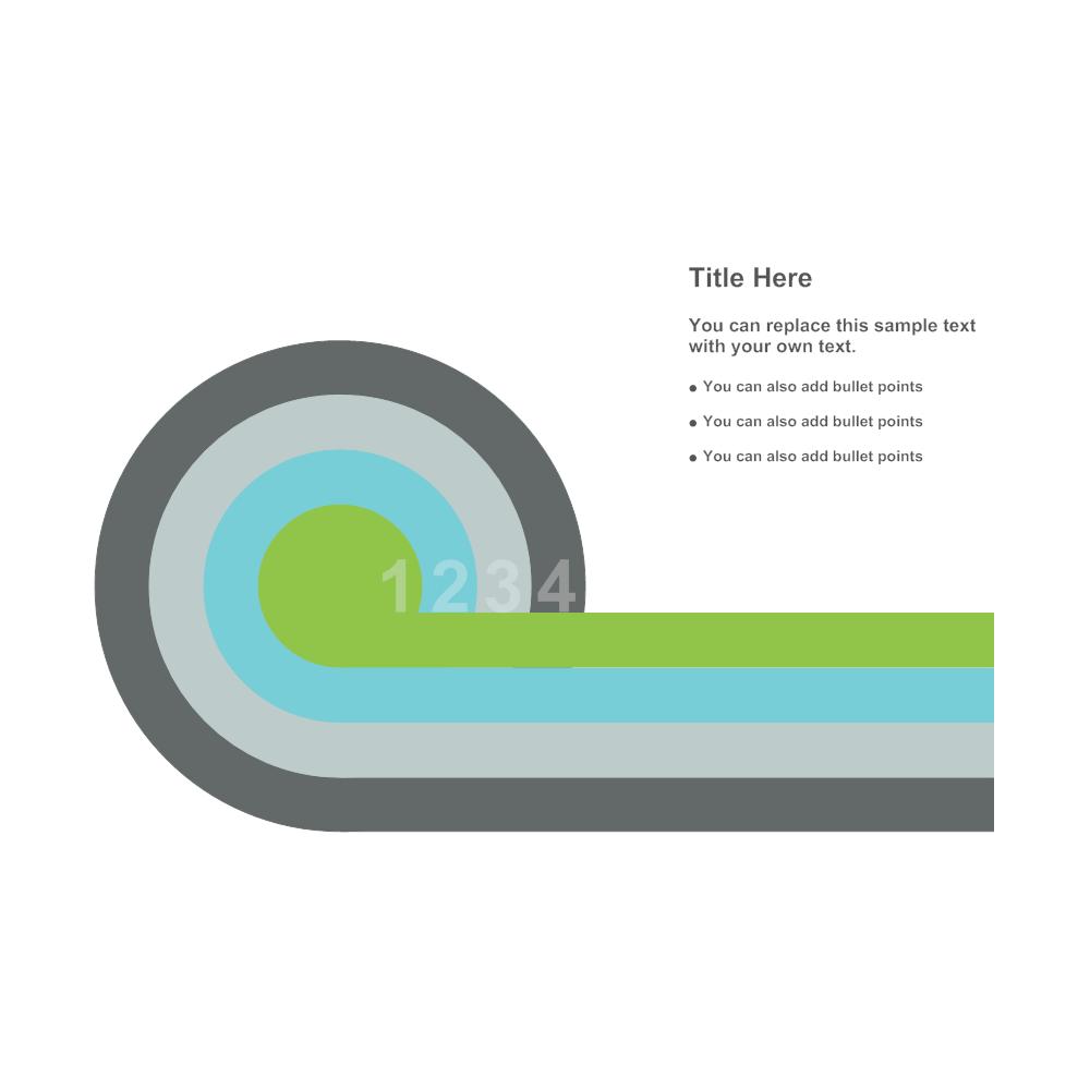 Example Image: Shapes 09 (Circle)