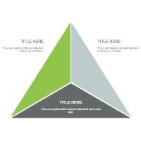 Shapes 12 (Triangle)