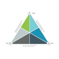 Shapes 14 (Triangle)
