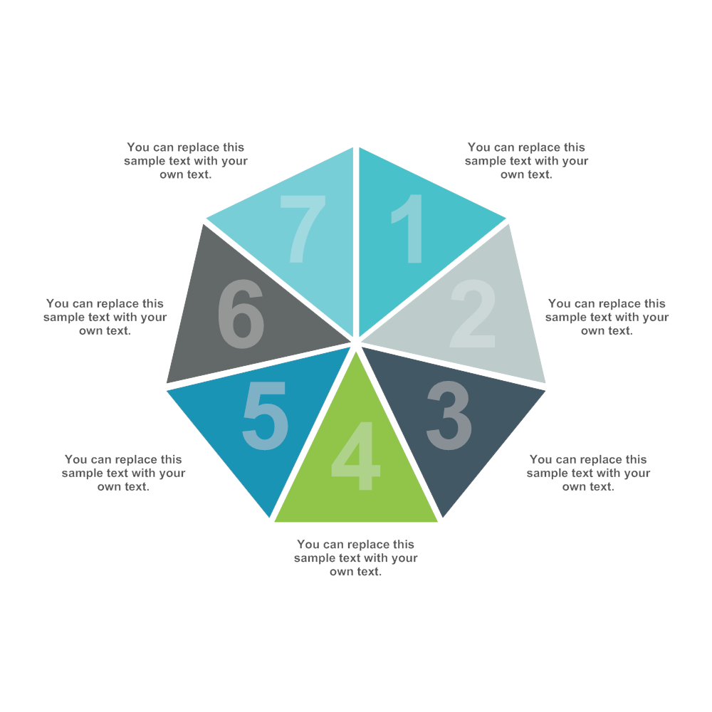 Example Image: Shapes 17 (Heptagon)