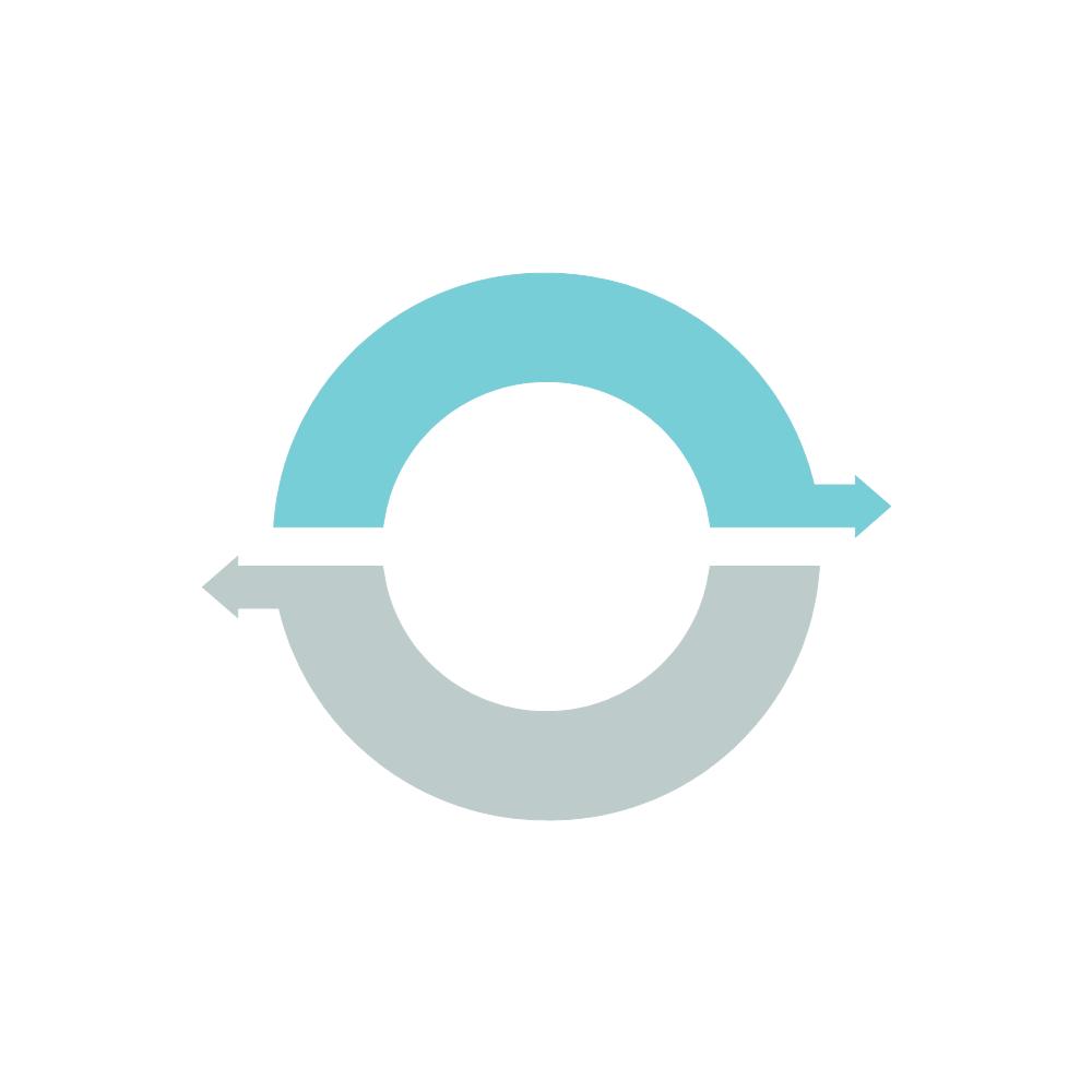 Example Image: Shapes 32 (Circle)
