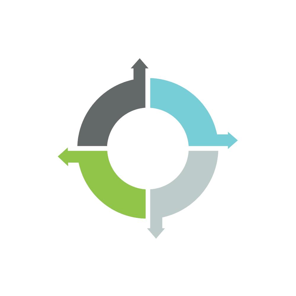 Example Image: Shapes 34 (Circle)