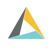 Shapes 42 (Triangle)