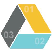Shapes 43 (Triangle)